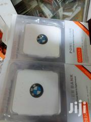 Original Power Bank For Sale | Accessories for Mobile Phones & Tablets for sale in Greater Accra, Kokomlemle