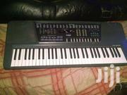 Casio CT 770 Keyboard (Home Used) | Musical Instruments for sale in Greater Accra, Achimota