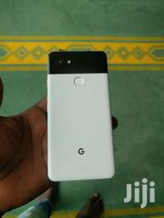 Google Pixel 2 XL White 128 GB | Mobile Phones for sale in Greater Accra, Odorkor