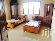 Hostel Rooms 2 In 1  Available At Alajo And Caprice For Francophones | Houses & Apartments For Rent for sale in Greater Accra, Alajo