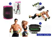 Midas Market | Sports Equipment for sale in Greater Accra, East Legon