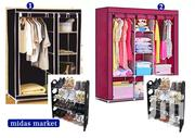 Midas Market | Home Accessories for sale in Greater Accra, East Legon