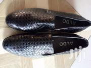ALDO Men's Easy Slip-on Shoes-sz 43&44 | Shoes for sale in Greater Accra, Ga West Municipal