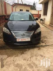 Nissan Sentra 2014 Manual | Cars for sale in Greater Accra, Accra Metropolitan