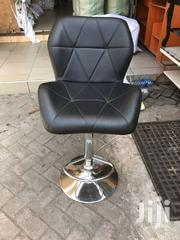 Corner Stools | Furniture for sale in Greater Accra, Accra Metropolitan