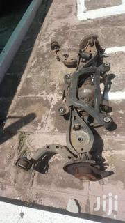 Ben E46 Back Suspension   Vehicle Parts & Accessories for sale in Greater Accra, Adenta Municipal