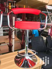 Bar Chair | Furniture for sale in Greater Accra, Accra Metropolitan