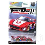 CARS REDLINERS HOT WHEELS | Toys for sale in Greater Accra, Accra Metropolitan