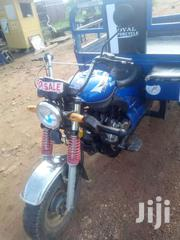 Royal Tricycle | Motorcycles & Scooters for sale in Greater Accra, Tema Metropolitan