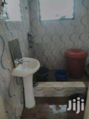 Single Room Self Contained At Madina | Houses & Apartments For Rent for sale in Greater Accra, Okponglo