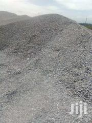 Chippings And Gravels Supply | Building Materials for sale in Greater Accra, Ashaiman Municipal