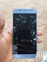 Samsung J7 Pro | Mobile Phones for sale in Greater Accra, Dansoman
