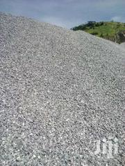 Chippings And Gravels Supply | Building Materials for sale in Greater Accra, Adenta Municipal