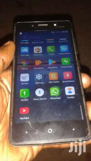 Itel P31 | Mobile Phones for sale in Greater Accra, Dansoman