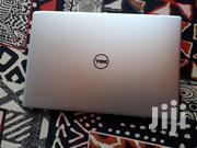 Dell XPS Fullhd (2017)   Laptops & Computers for sale in Greater Accra, Burma Camp