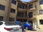 Furnished 2/3bedrm@La Trade Fair | Short Let and Hotels for sale in Greater Accra, South Labadi