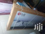 Lg 4k Smart Satellite Tv 65 Inches Model 65uk6700pvb | TV & DVD Equipment for sale in Greater Accra, Accra Metropolitan