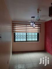 Zebra Window Blinds | Home Accessories for sale in Ashanti, Kumasi Metropolitan