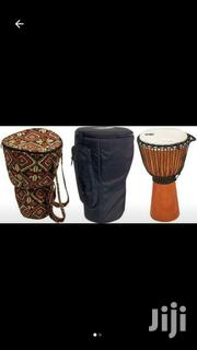 Producers Of Original Drum Cases | Arts & Crafts for sale in Greater Accra, Accra Metropolitan