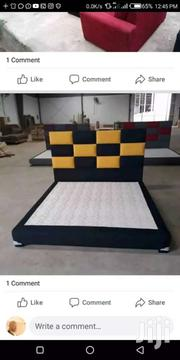 Sofa Bed | Furniture for sale in Greater Accra, Dansoman
