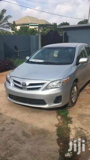 Toyota Corolla 2013 | Cars for sale in Greater Accra, Ga West Municipal