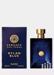 Versace Men's Spray 200 Ml | Fragrance for sale in Greater Accra, East Legon
