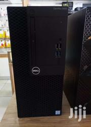 Brand New Dell Desktops | Laptops & Computers for sale in Greater Accra, Accra Metropolitan