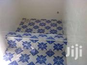1 Year Tiled Room | Houses & Apartments For Rent for sale in Greater Accra, Ga East Municipal