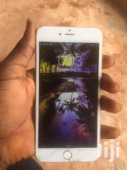 iPhone 6s Plus 16gig | Mobile Phones for sale in Eastern Region, Fanteakwa