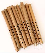 Atenteben (Bamboo Flute) | Musical Instruments for sale in Greater Accra, Tema Metropolitan