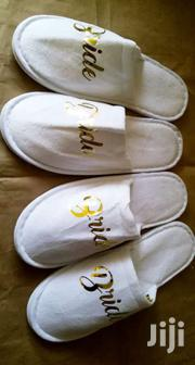 Flip Flop   Shoes for sale in Greater Accra, North Labone