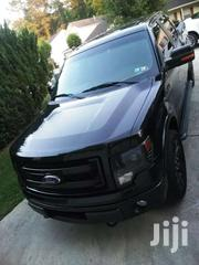 Ford-150 For Sale | Cars for sale in Greater Accra, Odorkor