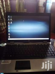 Nice Hp Laptop For Sale   Laptops & Computers for sale in Greater Accra, Akweteyman