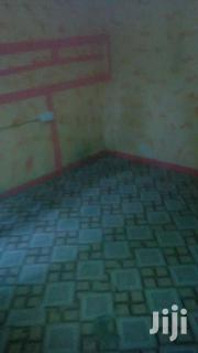 An Ordinary Single Room( Dzorwulu) | Houses & Apartments For Rent for sale in Greater Accra, Dzorwulu