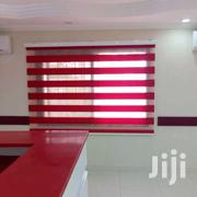 Modern Office And Home Curtain Blinds | Home Accessories for sale in Greater Accra, Accra Metropolitan