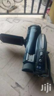 Panasonic Camera | Cameras, Video Cameras & Accessories for sale in Greater Accra, Darkuman