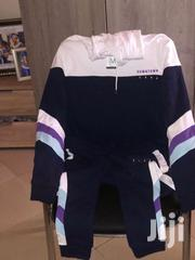 Downtown Track Suit Top And Down | Clothing for sale in Ashanti, Kumasi Metropolitan