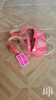 Kids Girls Sandals | Children's Shoes for sale in Greater Accra, Ga East Municipal