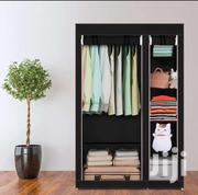 2in 1 Portable Wardrobe | Furniture for sale in Greater Accra, Avenor Area