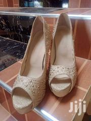 Wedding Shoe Size 39 | Wedding Wear for sale in Greater Accra, Nii Boi Town