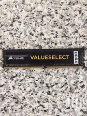 Corsair DDR4 4G | Laptops & Computers for sale in Greater Accra, Tesano