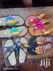 SLIPPER'S N FANS FOR SALE @ COOL PRICES | Shoes for sale in Greater Accra, Osu