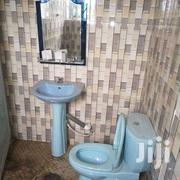 Brand New 2 Bedroom S/C Apartment For Rent 1 Year | Houses & Apartments For Rent for sale in Greater Accra, Dzorwulu