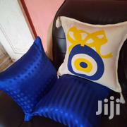 Throw Pillows | Home Accessories for sale in Greater Accra, Nungua East