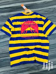Unisex Shirts | Clothing for sale in Greater Accra, Okponglo