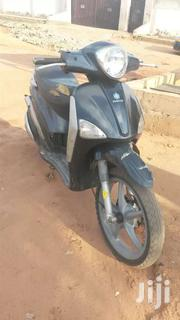 Scooter | Motorcycles & Scooters for sale in Greater Accra, Kwashieman