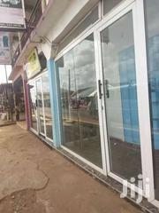 Shop At Tech Ayeduase Main Road. | Commercial Property For Sale for sale in Ashanti, Kumasi Metropolitan