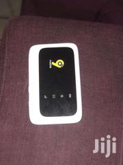 9mobile Mifi | Clothing Accessories for sale in Greater Accra, Ashaiman Municipal