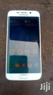 Samsung Galaxy S6 Edge | Mobile Phones for sale in Greater Accra, Osu Alata/Ashante