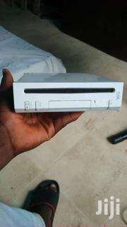Nintendo | Video Game Consoles for sale in Greater Accra, Korle Gonno